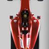 フェラーリ、新車「フェラーリ150°イタリア」(4) (2011 フェラーリ新車発表)  (c)Ferrari