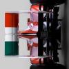 フェラーリ、新車「フェラーリ150°イタリア」(7) (2011 フェラーリ新車発表)  (c)Ferrari