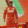マッサ「F150は開幕戦から強さを発揮する」 (2011 フェラーリ新車発表)  (c)Ferrari