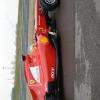 アロンソ、フィオラノでF150th Italiaをシェイクダウン(6) (2011 フェラーリ新車発表)  (c)Ferrari