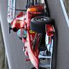 アロンソ、フィオラノでF150th Italiaをシェイクダウン(9) (2011 フェラーリ新車発表)  (c)Ferrari