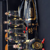 セナも加入の新生ロータス・ルノーGP、新車R31を披露(2) (2011 ロータス・ルノーGP新車発表)  (c)LOTUS RENAULT GP