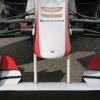 小林可夢偉がザウバー C30をシェイクダウン(6) (2011 ザウバー新車発表)  (c)SAUBER