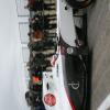 小林可夢偉がザウバー C30をシェイクダウン(10) (2011 ザウバー新車発表)  (c)SAUBER