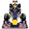 タイトル連覇に挑むレッドブルが新車「RB7」を公開(2) (2011 レッドブル新車発表)  (c)RedBull