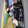 ハイメ・アルグエルスアリがSTR6をドライブ(2) (2011 F1バレンシアテスト)  (c)ToroRosso