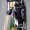 ルーベンス・バリチェロがFW33を初走行(3) (2011 F1バレンシアテスト)  (c)Williams F1