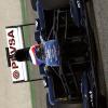 ルーベンス・バリチェロがFW33を初走行(6) (2011 F1バレンシアテスト)  (c)Williams F1