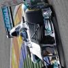 ニコ・ロズベルグがステアリングを握ったメルセデスGP W02のバレンシアでの初走行(3) (2011 F1バレンシアテスト)  (c)MercedesGP