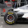 マクラーレンMP4-26はU字型サイドポッドを採用(1) (2011 マクラーレン新車発表)  (c)McLaren