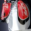 ヒスパニア・レーシングHP上で公開されたヒスパニア・レーシングF111(5) (2011 HRT1新車発表)  (c)Hispania F1