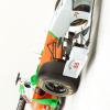 Fインディア、ブレード型ロールバーのVJM04を発表(1) (2011 フォースインディア新車発表)  (c)Force India F1