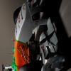 Fインディア、ブレード型ロールバーのVJM04を発表(5) (2011 フォースインディア新車発表)  (c)Force India F1