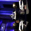 ウイリアムズ、FW33のカラーリングを正式に発表(2) (2011 F1ウィリアムズ新車発表)  (c)Williams F1