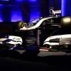 ウイリアムズ、FW33のカラーリングを正式に発表(4) (2011 F1ウィリアムズ新車発表)  (c)Williams F1