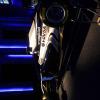 ウイリアムズ、FW33のカラーリングを正式に発表(9) (2011 F1ウィリアムズ新車発表)  (c)Williams F1