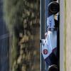 ザウバー C31/ロータス E20がシェイクダウン (2012 F1ヘレス)  (c)LAT