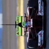 フェリペ・マッサ(フェラーリF2012) (2012/2/7 F1ヘレステスト)  (c)LAT