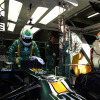 ヘイキ・コバライネン(ケータハムCT01) (2012/2/7 F1ヘレステスト)  (c)LAT