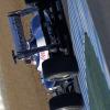 パスター・マルドナド(ウイリアムズ・ルノーFW34) (2012/2/7 F1ヘレステスト)  (c)LAT
