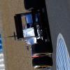 ジェンソン・バトン(マクラーレンMP4-27) (2012/2/7 F1ヘレステスト)  (c)LAT