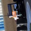 ポール・ディ・レスタ(フォースインディアVJM05) (2012/2/7 F1ヘレステスト)  (c)LAT