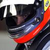 パスター・マルドナド(ウイリアムズ・ルノーFW34) (2012/2/8 F1ヘレステスト)  (c)LAT