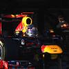 セバスチャン・ベッテル(レッドブルRB8) (2012/2/9 F1ヘレステスト)  (c)RedBull