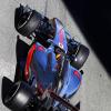 ルイス・ハミルトン(マクラーレンMP4-27) (2012/2/10 F1ヘレステスト)  (c)LAT