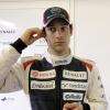 ブルーノ・セナ (2012/2/10 F1ヘレステスト)  (c)LAT