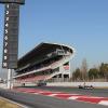 ポール・ディ レスタ(フォースインディアVJM05)  (c)Force India F1