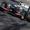 可夢偉、今週の総合首位に。「大満足のテスト」 バルセロナテスト4日目  (c)Sauber