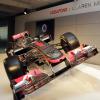 マクラーレン、新車MP4-27を発表(10) (2012 F1新車発表)  (c)LAT