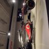 マクラーレン、新車MP4-27を発表(11) (2012 F1新車発表)  (c)LAT