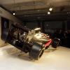 マクラーレン、新車MP4-27を発表(12) (2012 F1新車発表)  (c)LAT