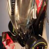 マクラーレン、新車MP4-27を発表(14) (2012 F1新車発表)  (c)LAT