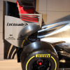 マクラーレン、新車MP4-27を発表(15) (2012 F1新車発表)  (c)LAT